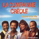 La Compagnie Creole 00007.jpg