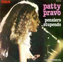 Patty Pravo 00003.jpg