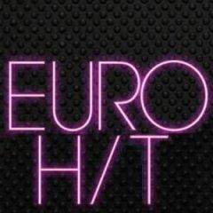 Eurohit.Music
