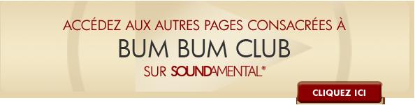 LFW_Bum_Bum_Club.png