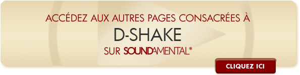 LFW_D-Shake.png