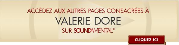 LFW_Valerie_Dore.png
