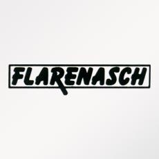 Copyright Flarenasch