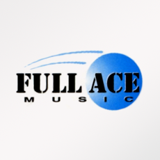 Copyright Full Ace Music