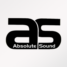 Copyright Absolute Sound