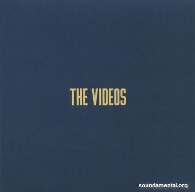 Lana Del Rey - The videos / Copyright Lana Del Rey