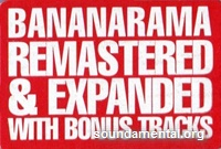 Bananarama 0017715a.jpg