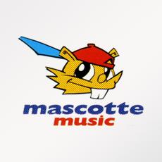 Copyright Mascotte Music