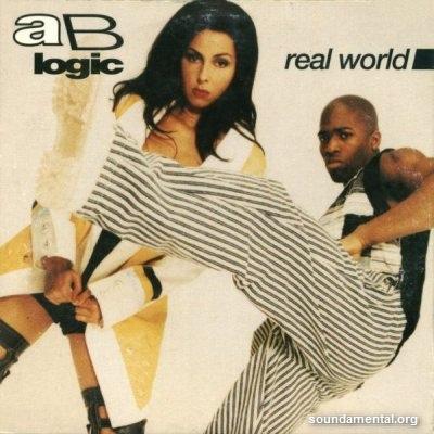 AB Logic - Real world / Copyright AB Logic