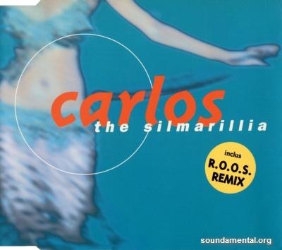 Carlos (2) - The silmarillia / Copyright Carlos (2)
