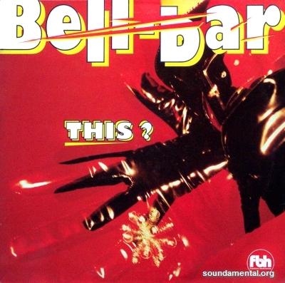 Bell Bar - This? / Copyright Bell Bar