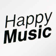 Copyright Happy Music