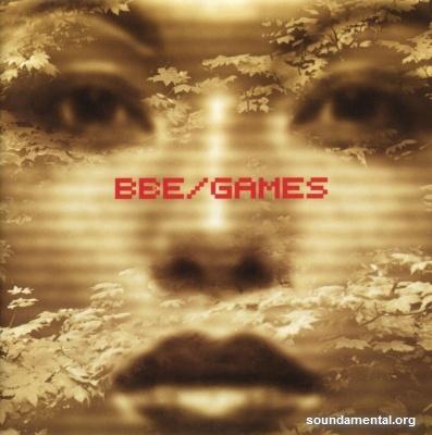 BBE - Games / Copyright B.B.E.