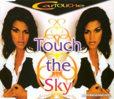 Cartouche - Touch the sky / Copyright Cartouche