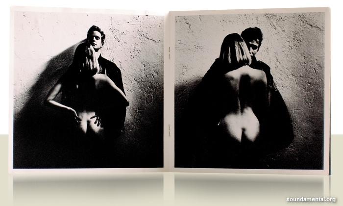 Depeche Mode 0014203.jpg