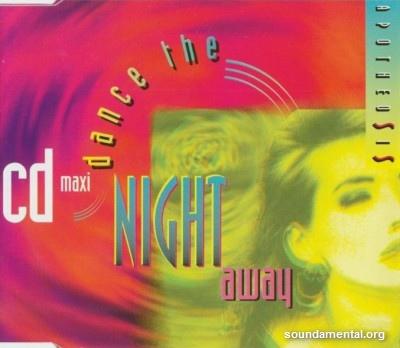 Apotheosis - Dance the night away / Copyright Apotheosis