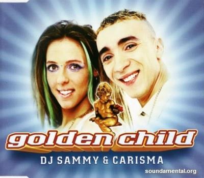 Copyright DJ Sammy