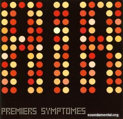 AIR - Premiers symptômes / Copyright AIR