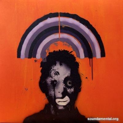 Massive Attack - Heligoland / Copyright Massive Attack
