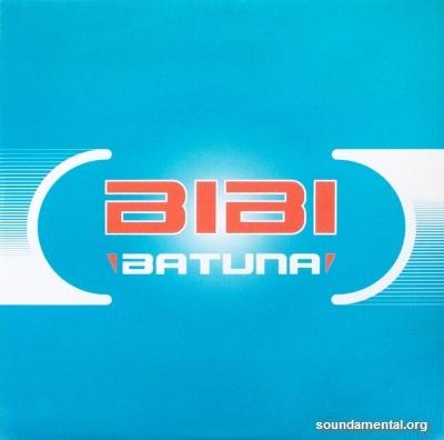 Bibi - Batuna / Copyright Bibi
