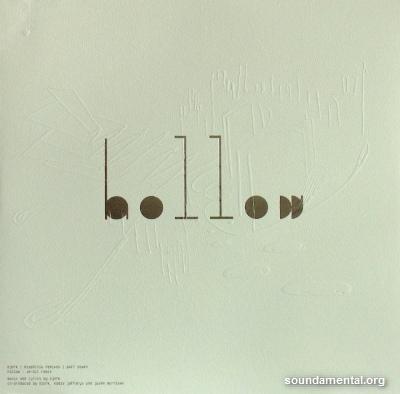 Björk - Biophilia remixes (Part seven) (Deluxe edition) / Copyright Björk