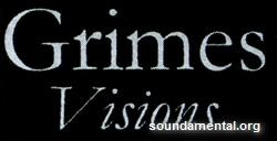 Grimes 0016267a.jpg