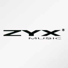Copyright ZYX Music