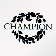 Copyright Champion Records