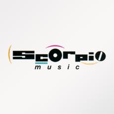 Copyright Scorpio Music