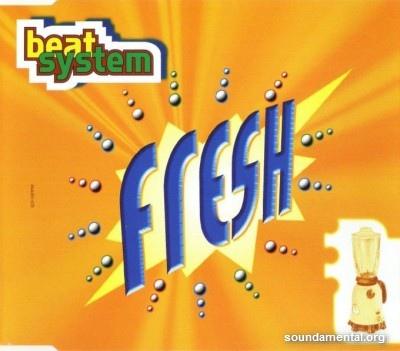 Beat System - Fresh / Copyright Beat System