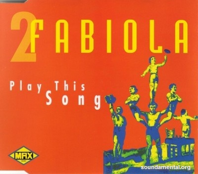 2 Fabiola - Play this song / Copyright 2 Fabiola