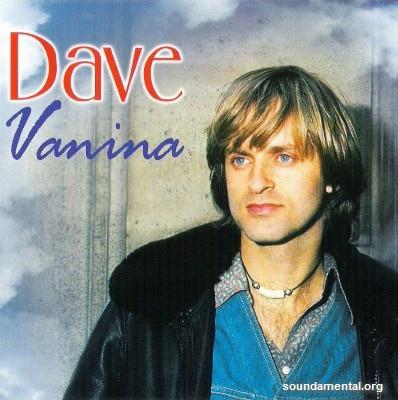 Dave - Vanina / Copyright Dave