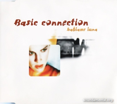 Basic Connection - Hablame luna / Copyright Basic Connection