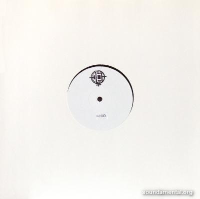 Kindness - SEOD (Edition limitée) / Copyright Kindness