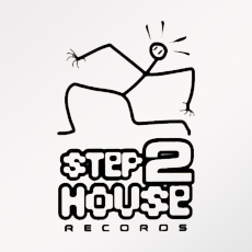Copyright Step 2 House Records