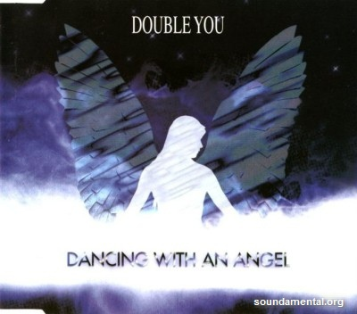 Double You - Dancing with an angel / Copyright Double You