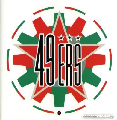 49ers - 49ers / Copyright 49ers