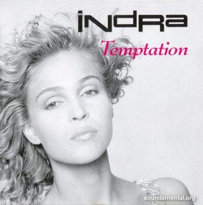 Indra - Temptation / Copyright Indra