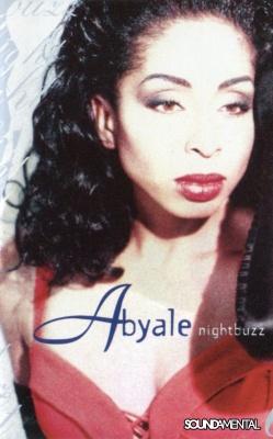 Abyale - Nightbuzz / Copyright Abyale