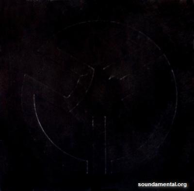 Cappella - U got 2 know / Copyright Cappella