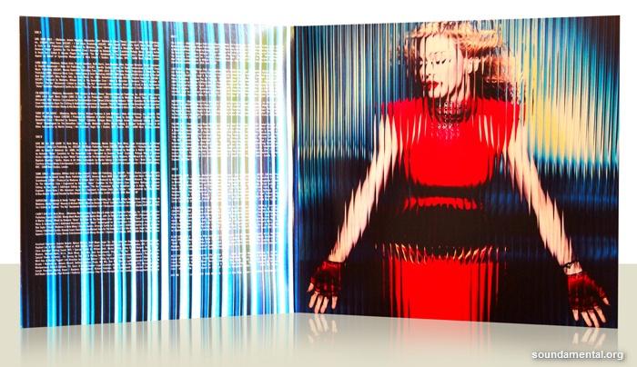 Madonna 0020677a.jpg