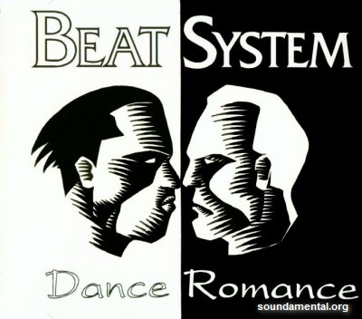 Beat System - Dance romance / Copyright Beat System