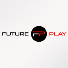 Copyright FuturePlay