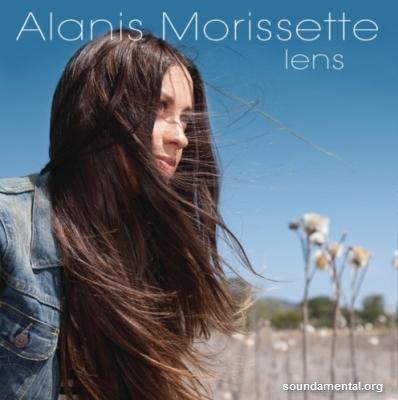 Alanis Morissette 0015251a.jpg
