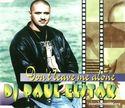 Paul Elstak 0006471.jpg