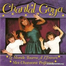 Chantal Goya 0011253.jpg