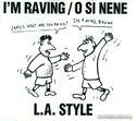 LA Style 0001421.jpg