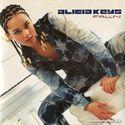 Alicia Keys 0019096.jpg