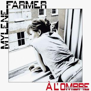 Mylene Farmer 0015399.jpg
