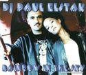 Paul Elstak 0006476.jpg
